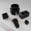 光学機器部品(測定機器部品、カメラ内外装部品 等) 製品画像