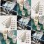 コーティング剤・接着剤・シーラントフイルムの製造販売 製品画像