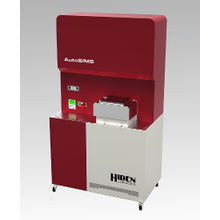 表面分析用質量分析計『Compact SIMS』 製品画像
