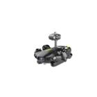 産業用 小型水中ドローン『FIFISH PRO V6 PLUS』 製品画像