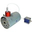 RS-HT 高温用スクリューメーター 〈容積式流量計〉 製品画像