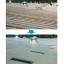 折板・瓦棒屋根断熱改修工法『サンタックIB-RS工法』 製品画像