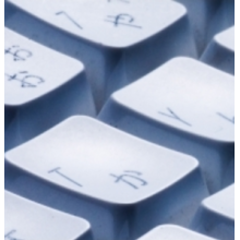 制御システム・ソフトウェアの設計及び制作 製品画像