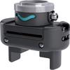 UR認証グリッパ ロングストロークタイプ RHLFシリーズ 製品画像