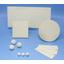 【新開発】銀多孔体フィルター『AgM』 製品画像