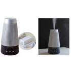 水素オゾン生成機能付加湿器『エアジー』 製品画像