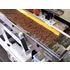 【食品製造工程 】搬送・ふるいテスト承ります「ユーレルVC」 製品画像