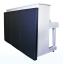 アップライトピアノ用 吸音パネル『SAP-III』 製品画像