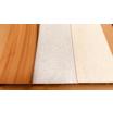 【木調】木粉樹脂・アルミ複合材『クラティスエコ』の意匠性について 製品画像