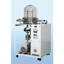 小型蒸着装置『VDE-300』 製品画像