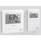 CO2コントローラー・CO2モニター 製品画像