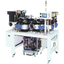 高速計数包装機『カウントアルファ4連機』 製品画像