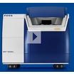 近赤外成分測定装置『NIRS DS2500L』 製品画像