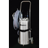 洗浄液発泡スプレーユニット『AWA Cart』 製品画像