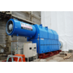 環境対策機器『CF・CPHシリーズ』 製品画像