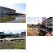 プラロードのレンタル事例 豊橋市の土木工事 製品画像