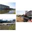プラロードのレンタル事例|豊橋市の土木工事 製品画像