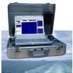 【小型・軽量】『電気式捩り振動計測システム』 製品画像