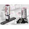 自動グリス・オイル給油器『シマルーベ』 製品画像