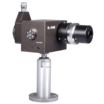 小型イメージング分光器 SL100M 製品画像