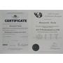 ASMEの非破壊試験コンサルタント業務 製品画像