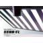 表面欠陥検査ユニット 「SSMM-1R」 製品画像