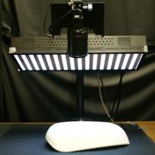 表面検査ユニット 『SSMM-1シリーズ』 製品画像