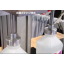 【事例】SMACリニアロータリアクチュエータによるキャップ締め 製品画像