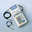 測定被膜と素地に合わせて選択OK『膜厚計 製品ラインアップ』 製品画像