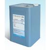 環境配慮型 鋼構造物用 水系塗膜はく離剤『バイオハクリX-WB』 製品画像