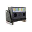 超音波式安全装置『ミハールV』 製品画像