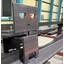 【短納期】鋼材の切断加工・穴開加工・曲げ加工・溶接加工サービス 製品画像