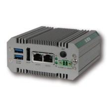 超小型ボックスPC『Kuber-2110』 製品画像