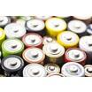 X線分析と粒子計測による電池材料解析のソリューション 製品画像