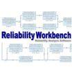 信頼性評価ソフトウェア ReliabilityWorkbench 製品画像