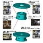 大物金属加工の解決事例【複合加工・工程でお困りの方】 製品画像
