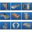 キャビテック株式会社 大型板金加工・セット生産 製品画像