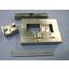 精密低温窒化処理(PSN処理) 製品画像