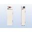 HPLC分析用 カラムオーブン(カラム恒温槽) 製品画像