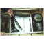オイルコントロール製品『CF油トリマン』 製品画像