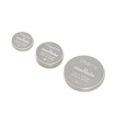 IoT機器に適したコイン形リチウム電池「準耐熱タイプ」 製品画像