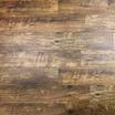 【ヴィンテージオーク フローリング材】【KATTENA】 製品画像
