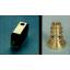 CNC複合自動旋盤加工 複合切削加工 製品画像