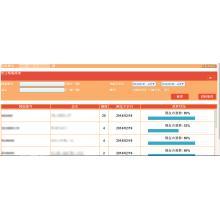 NC-Navi Customer Service 製品画像