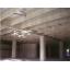 高耐熱性無機繊維フェルト「ロックカバー」 製品画像