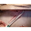 溶接ではない金属亀裂補修 鋳鉄 鋳鋼 鋳物亀裂保全 鋳鉄亀裂補修 製品画像