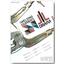 『WELDING EQUIPMENTS』溶接機器製品カタログ 製品画像