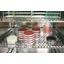 農薬分析、微生物試験 製品画像
