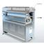 フイルム表面処理用ロールダイレクトプラズマ装置『RD』 製品画像