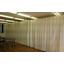 テントカーテンを導入する2つのメリットを解説 製品画像